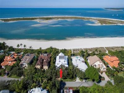 Photo of 330 Seabreeze Dr, Marco Island, FL 34145