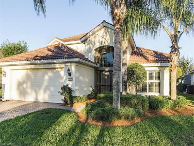 Photo of 5860 Constitution St, Ave Maria, FL 34142