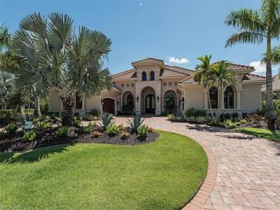 Photo of 4256 Deephaven Ln, Naples, FL 34119