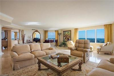 Photo of 7425 Pelican Bay Blvd, Naples, FL 34108
