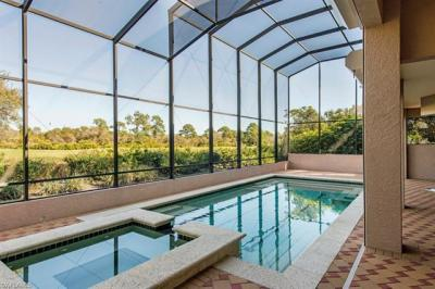 Photo of 12610 Colliers Reserve Dr, Naples, FL 34110