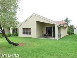 Photo of 1671 Triangle Palm Ter, Naples, FL 34119