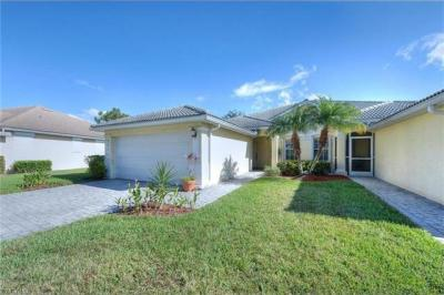 Photo of 7771 Berkshire Pines Dr, Naples, FL 34104