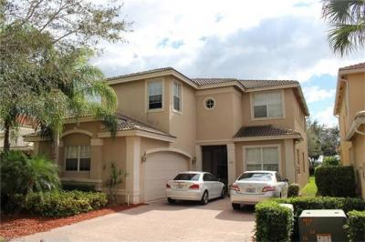 Photo of 1981 Isla De Palma Cir, Naples, FL 34119