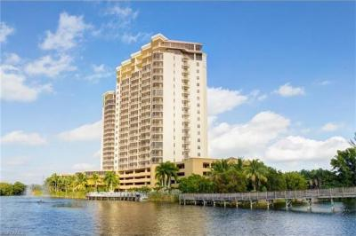 Photo of 14300 Riva Del Lago Dr, Fort Myers, FL 33907