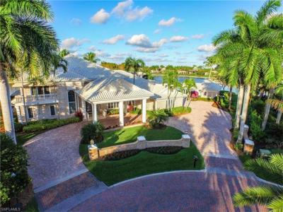 Photo of 6428 Dunberry Ln, Naples, FL 34119