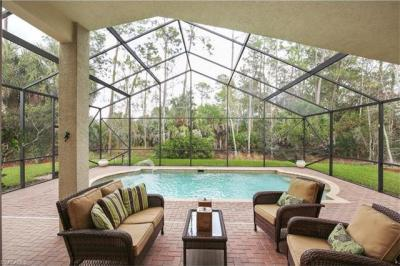 Photo of 2446 Butterfly Palm Dr, Naples, FL 34119