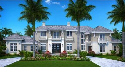 Photo of 3163 Gin Ln, Naples, FL 34102