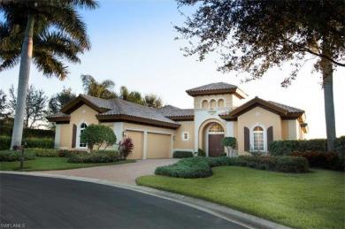 20001 Oak Fairways Ct, Estero, FL 33928