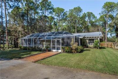 Photo of 5179 Sycamore Dr, Naples, FL 34119
