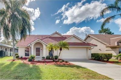 Photo of 5858 Westbourgh Ct, Naples, FL 34112
