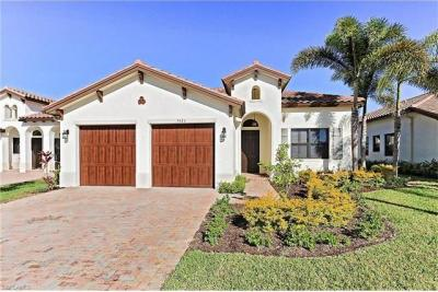 Photo of 5426 Ferrari Ave, Ave Maria, FL 34142