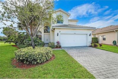 Photo of 1498 Pacaya Cv, Naples, FL 34119