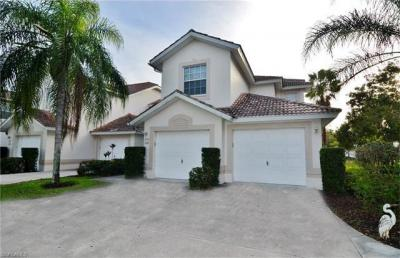 Photo of 285 Cays Dr, Naples, FL 34114