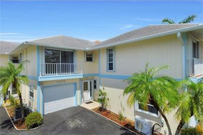 Photo of 1475 Blue Point Ave, Naples, FL 34102