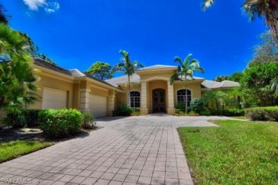 Photo of 12446 Colliers Reserve Dr, Naples, FL 34110