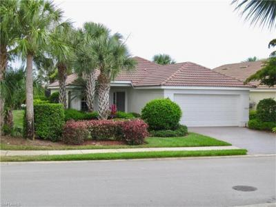 Photo of 10002 Oakhurst Way, Fort Myers, FL 33913