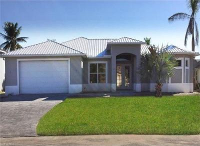 Photo of 2210 Coral Point Dr, Cape Coral, FL 33990