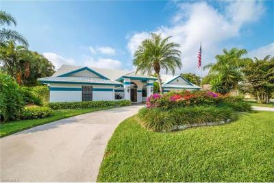 Photo of 2107 Imperial Golf Course Blvd, Naples, FL 34110
