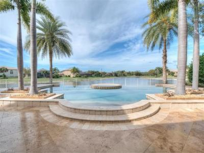 Photo of 2175 Canary Island Cv, Naples, FL 34119