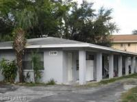 2159 Virginia Ave, Fort Myers, FL 33901