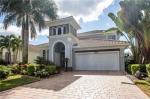 7624 Martino Cir, Naples, FL 34112 photo 0