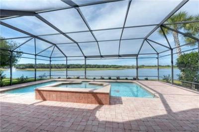 Photo of 10320 Porto Romano Dr, Miromar Lakes, FL 33913