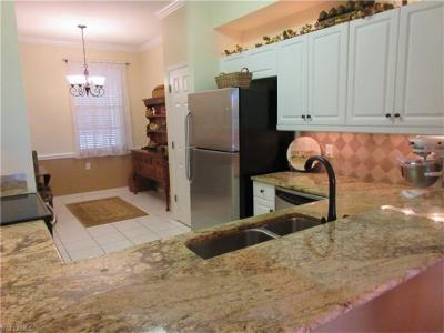 Photo of 3960 Loblolly Bay Dr, Naples, FL 34114