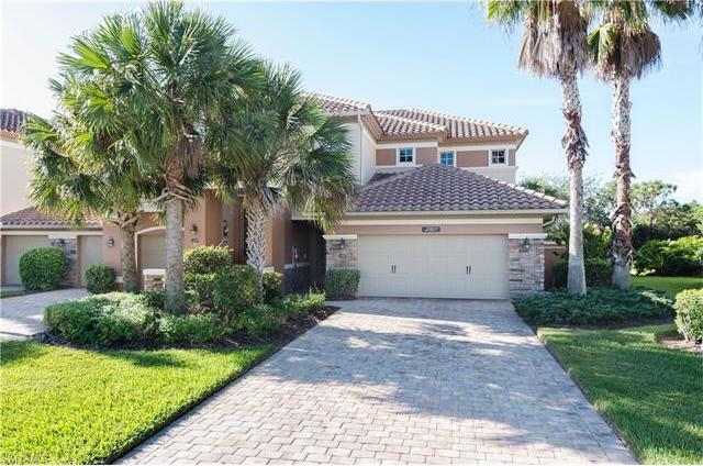 9197 Quartz Ln Naples, FL 34120