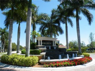 Photo of 1422 Borghese Ln, Naples, FL 34114