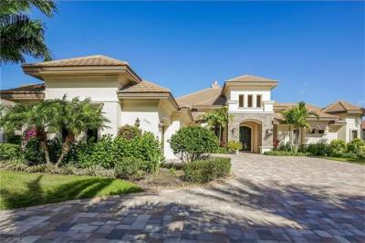 Photo of 5905 Burnham Rd, Naples, FL 34119
