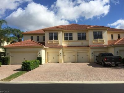 Photo of 17503 Old Harmony Dr, Fort Myers, FL 33908