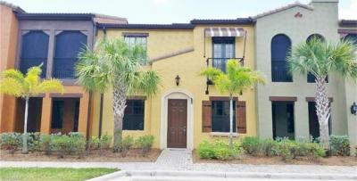 Photo of 11834 Tulio Way, Fort Myers, FL 33912