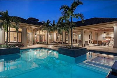 Photo of 612 Carica Rd, Naples, FL 34108