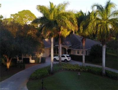 Photo of 1838 Imperial Golf Course Blvd, Naples, FL 34110