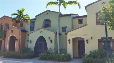 8323 Delicia St, Fort Myers, FL 33912