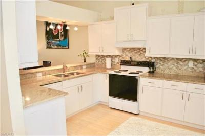 Photo of 925 New Waterford Dr, Naples, FL 34104