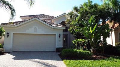 Photo of 12946 Brynwood Way, Naples, FL 34105