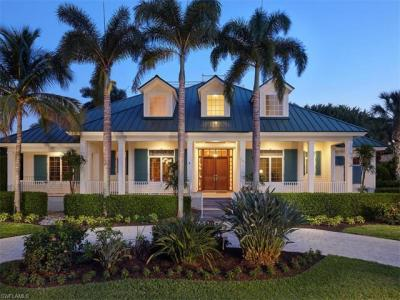 Photo of 194 4th Ave N, Naples, FL 34102