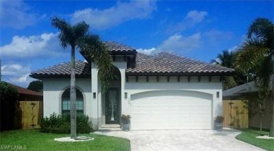 Photo of 546 98th Ave N, Naples, FL 34108