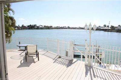 Photo of 1257 Winterberry Dr, Marco Island, FL 34145
