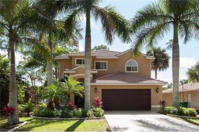 Photo of 784 110th Ave N, Naples, FL 34108