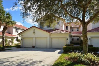Photo of 16620 Crownsbury Way, Fort Myers, FL 33908