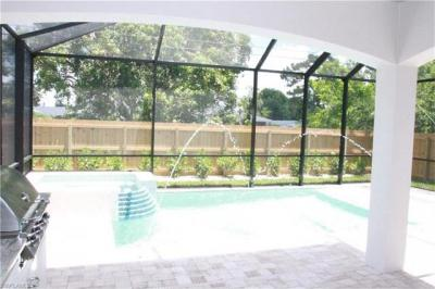 Photo of 735 99th Ave N, Naples, FL 34108