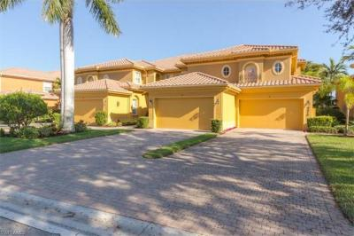 Photo of 9370 Triana Ter, Fort Myers, FL 33912