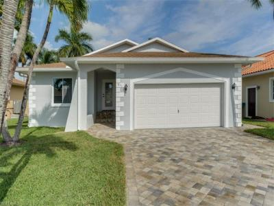 Photo of 511 99th Ave N, Naples, FL 34108
