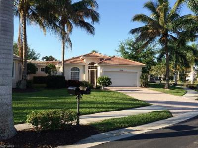 Photo of 7917 Summer Lake Ct, Fort Myers, FL 33907