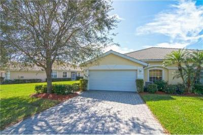Photo of 7707 Berkshire Pines Dr, Naples, Fl 34104