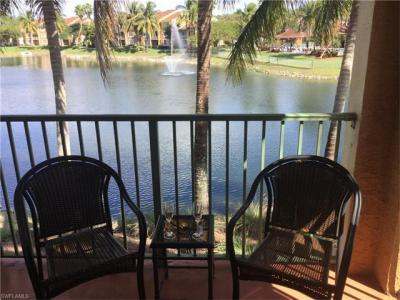 Photo of 1185 Wildwood Lakes Blvd, Naples, FL 34104