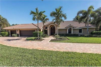 Photo of 692 Carica Rd, Naples, FL 34108